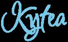 Kytea Massage