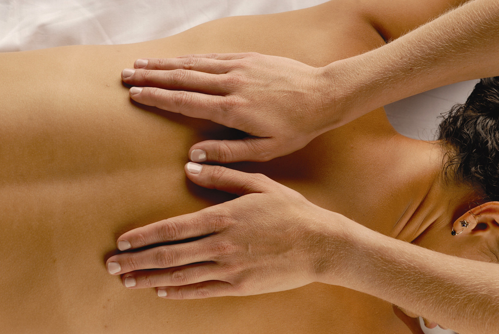 massage_classique_2