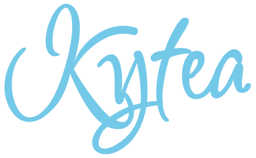 Kytea Massage