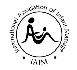 IAIM - International Association of Infant Massage