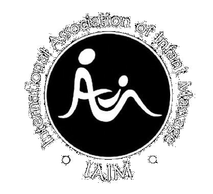 Association Suisse en Massage pour Bébé