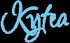 kytea-big